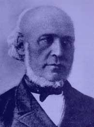 Charles Daremberg