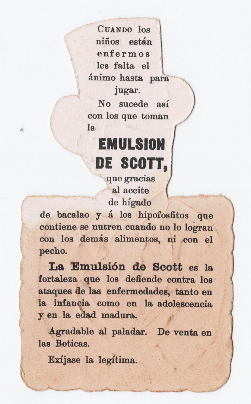 emulsion_scott_3r