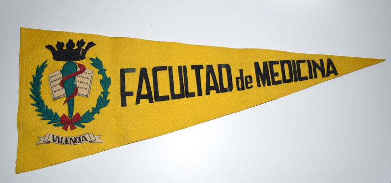 Banderin_Facultad_Valencia